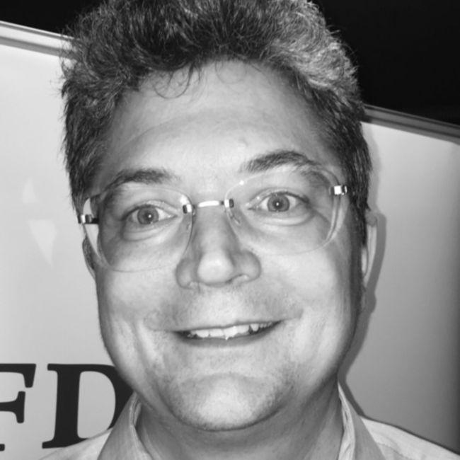 Marc Langel
