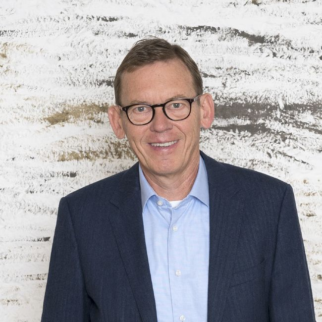 Christoph Keigel