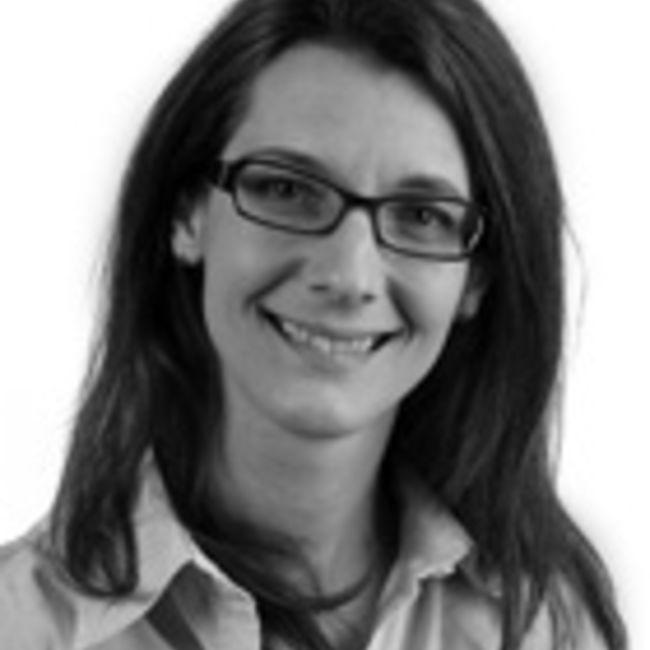 Caroline Kresta